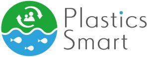 プラスチックスマートキャンペーン