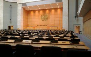 国連本部1