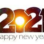 2021happy new year